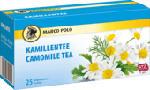 Kamillen-Tee, 25 x 1,25 g