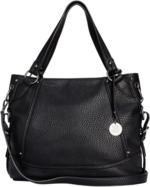 Damen-Tasche