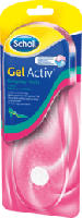 Gel Activ Damen Pumps