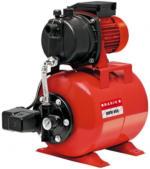 Hauswasserwerk Basic HWW 650