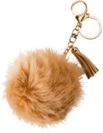 Damen-Schlüsselanhänger