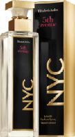 Eau de Parfum 5th Avenue NYC