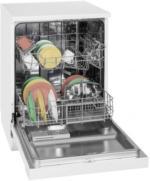 Stand-Geschirrspüler GSP9112.1 weiß