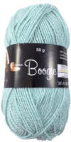 Wolle Boogie, mint