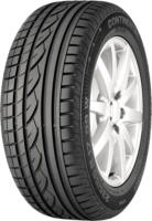CONTINENTAL CONTIPREMIUMCONTACT SSR 205/55 R16 91 W Reifen