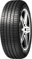 MICHELIN PRIMACY-3 225/50 R17 98 V