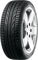 SEMPERIT SPEED-LIFE 2 SUV 235/50 R18 101 V