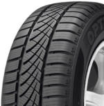 HANKOOK OPTIMO 4S (H730) 215/65 R17 99 H