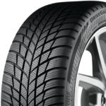 BRIDGESTONE DRIVE GUARD WINTER RFT 195/65 R15 95 H Reifen