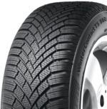 CONTINENTAL TS-860 205/55 R16 91 H Reifen