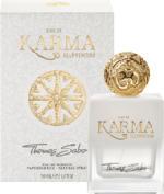 Eau de Parfum Eau de Karma Happiness