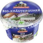"""Quark """"Kräuter"""""""