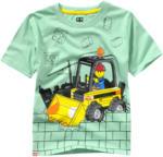 LegoCity T-Shirt