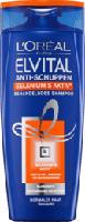Anti-Schuppen Shampoo Intensiv