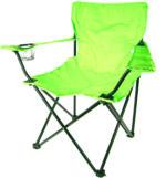 Camping-Stuhl