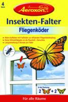 AEROXON Insekten-Falter