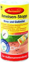 AEROXON Ameisen-Stopp