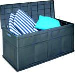 Auflagenbox