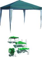 Faltpavillon FLORENZ