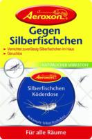 AEROXON Silberfischchen-Köder