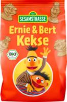 Keks Ernie & Bert