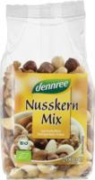 NusskernMix