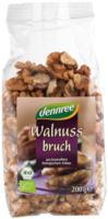 Walnussbruch