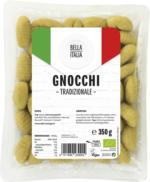 "Frische Pasta ""Gnocchi"""