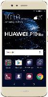 Smartphones - Huawei P10 lite 32 GB Gold Dual SIM