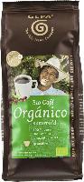 "Kaffee ""Orgánico, gemahlen"""