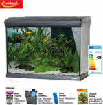 NEWA Mirabello 70 LED Aquarien-Set 'zookauf-Edition'