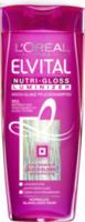 Shampoo NutriGloss Luminizer