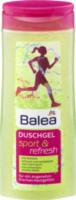 Duschgel Sport & Refresh