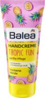 Handcreme Tropic Fun