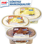 Amatissimo Eis * * * verschiedene Sorten, jede 900-ml-Packung, ab 3 Packungen je