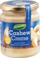 Dennree Cashew Creme 250g