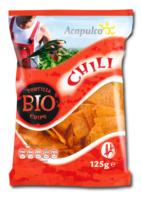 "Tortilla-Chips ""Chili"""
