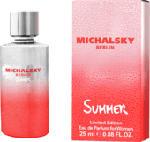 Eau de Parfum Berlin Summer Women