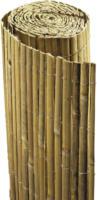 Bambusmatte Shanghai, 90x300 cm