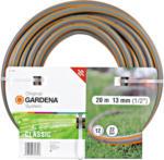 Gardena Schlauch Classic, 13 mm, 20 m