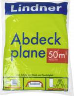 Lindner Abdeckplane, 12,5x4m