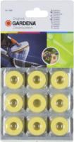 Gardena Clean-System Pflege Mittel Shampoo