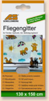 Schellenberg Fliegengitter 130 x 150 cm Junior
