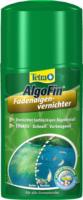 Tetra Pond AlgoFin* 250 ml