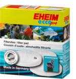 Eheim Kohlevlies für Ecco-Filter