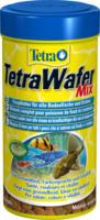Tetra TetraWafer Mix 250 ml