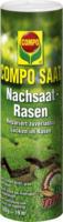 Compo Compo Saat Nachsaat-Rasen, 380g