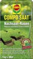 Compo Compo Saat Nachsaat-Rasen, 1kg