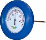 Thermometer mit Schwimmring