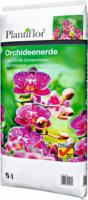 Plantiflor Orchideenerde 5 Liter